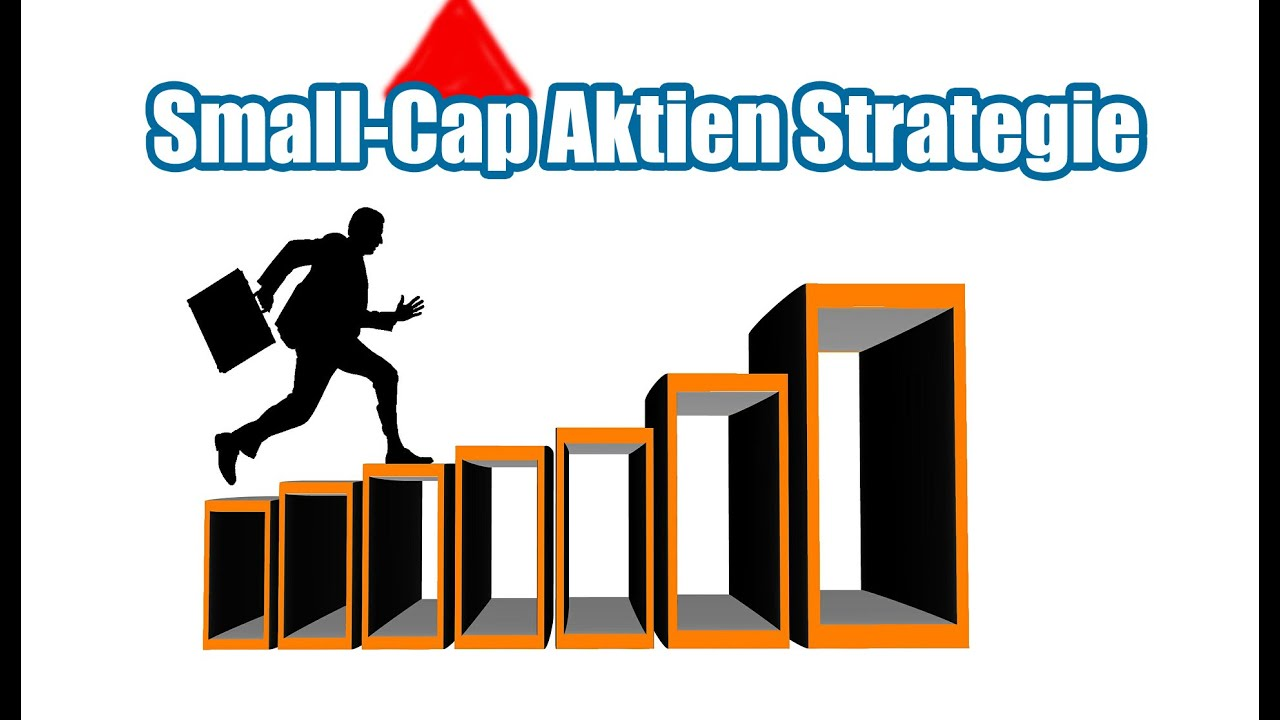 The term microcap stock (also micro-cap) refers to the stock of public companies in the United States which have a market capitalization of roughly $50 million to $ million.