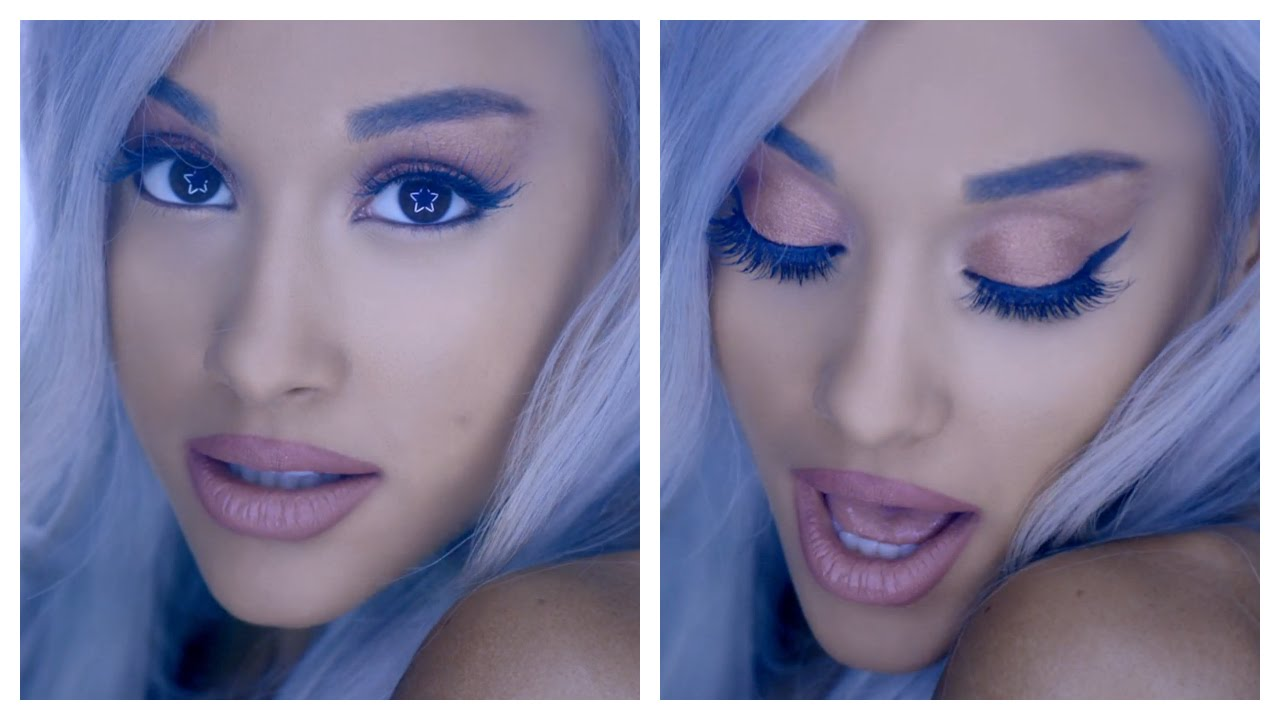 Focus Music Video