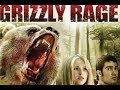 Latest Hollywood movie Hindi dubbed|Hollywood horror movie in HD 2018|Grizzly Rage