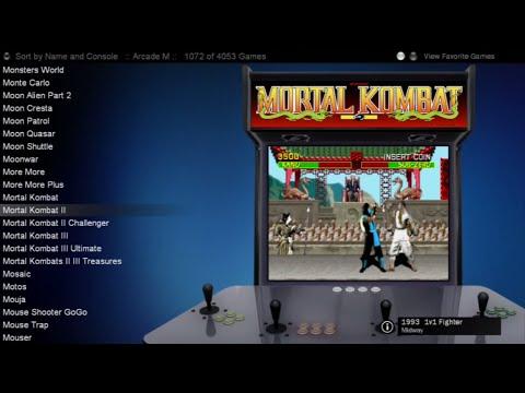 upgrade-my-xbox!-(-preview-)-250gb---coinops-7-premium---emulators-+-more