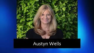 147 Soul Gardening & Spiritual Mediumship with Austyn Wells