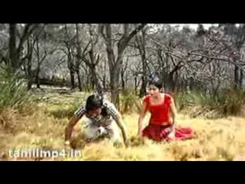 Kutty movie best song cut
