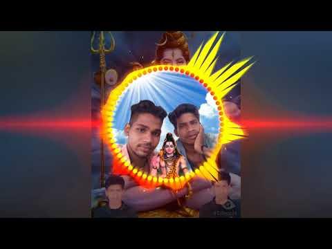 Shiv Ka Naam Lo