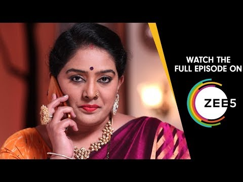 Vidya Vinayaka - Episode 131 - April 30, 2018 - Best Scene