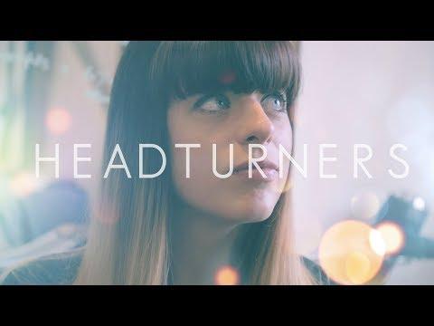 headturners-(ladies-salon-&-men's-barbers---sandwich,-kent)