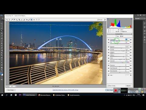 editare 5 fotografii stock din Dubai si index pentru incarcare pe Shutterstock