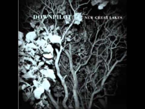 Downpilot-In the morning