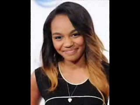 China Anne McClain and Christina Aguliera-Beautiful from YouTube · Duration:  3 minutes 27 seconds