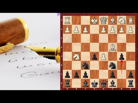 Correspondence Chess: The best cc game ever played! Estrin vs Berliner - 1965 - Brilliancy!