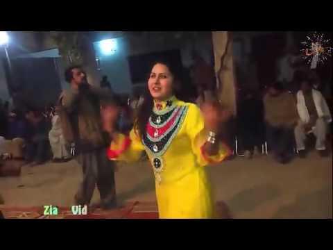 پشتو سندر پاکستانی thumbnail