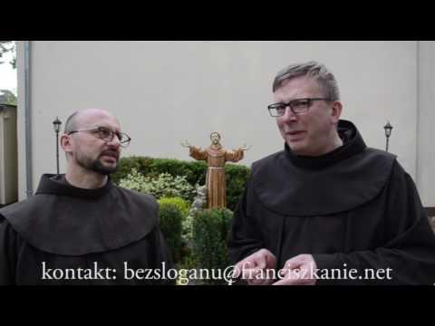 bEZ sLOGANU2 (345) Po co Jezus jadł po zmartwychwstaniu?