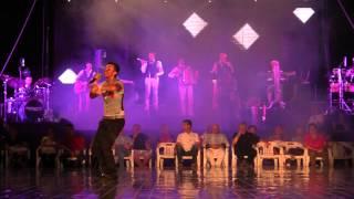 orchestra italiana bagutti - canto di primavera
