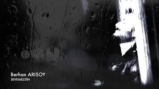 Berhan ARISOY SEVEMEZSİN