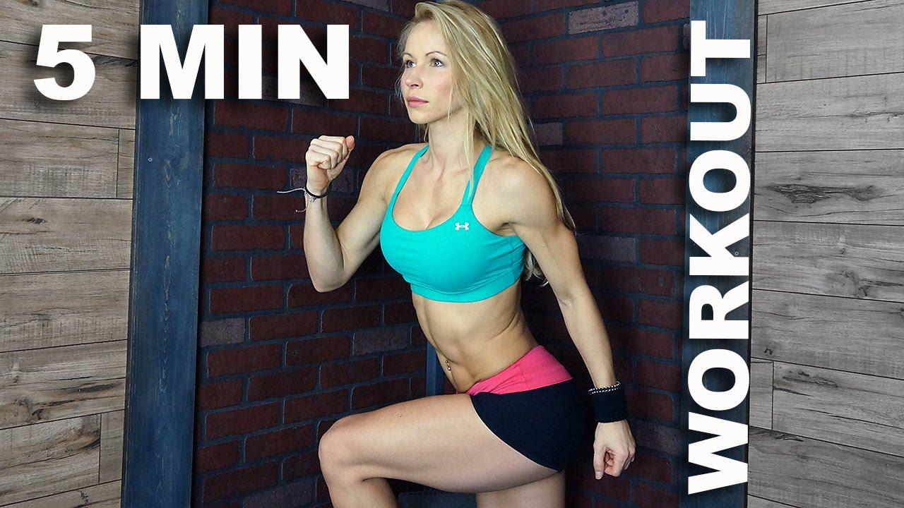 Weight loss programs mens health