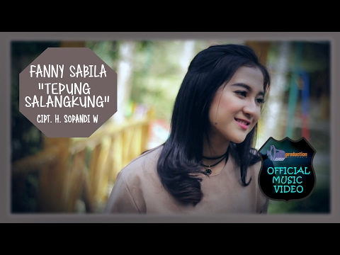 Download Fanny Sabila - Tepung Salangkung Mp4 baru