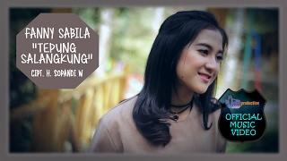 Download Fanny Sabila - Tepung Salangkung