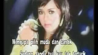 Sunnah apa nafsu - Lira Leliana -by kakang bae YouTube.flv