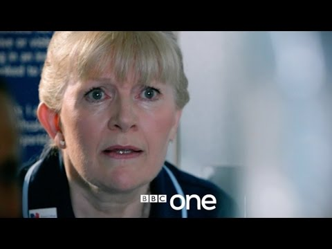 Casualty: 1000th Episode Trailer - BBC One