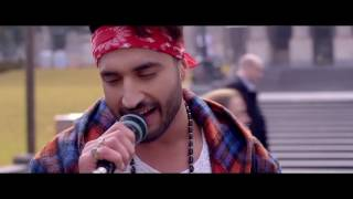 Dil Tutda Jassi Gill New Punjabi Latest HD Video Song 2017