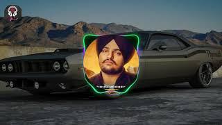 Hathiyar - Sidhu Moose wala delete song on geet MP3/ DJ bass boosted song /Desi Swag Rakaat, Hathyar