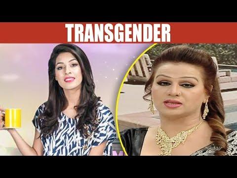 Mehekti Morning With Sundus Khan - 29 March 2018   ATV