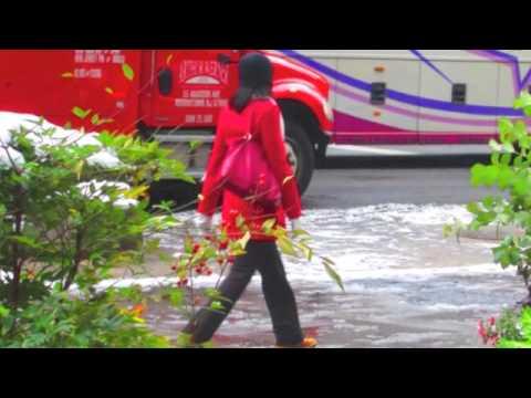 All True Man (Frankie Knuckles Remix) - Alexander O'Neal