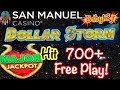 HUGE WINS on Book of Ra magic from 700€ to ??? Casino ...