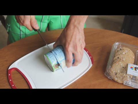 5 Awesome Life Hacks with Dennis Roady