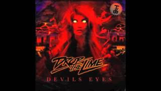 Drop The Lime - Devils Eyes (Supra1 Remix)