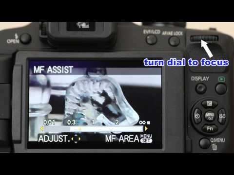 panasonic lumix fz 150 point   shoot camera doovi finepix hs20exr manual fujifilm hs20exr manual focus