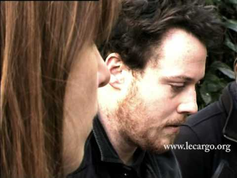 #274 Metronomy  The look Acoustic Session