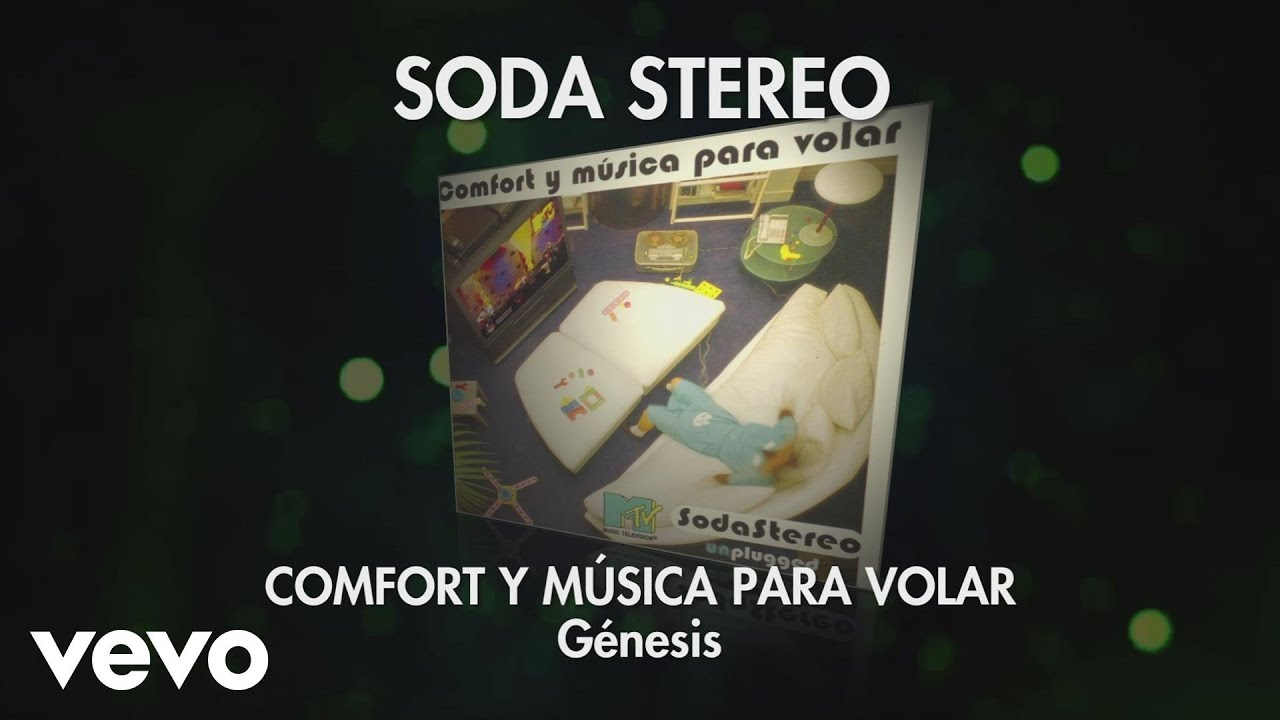 soda-stereo-genesis-audio-sodastereovevo
