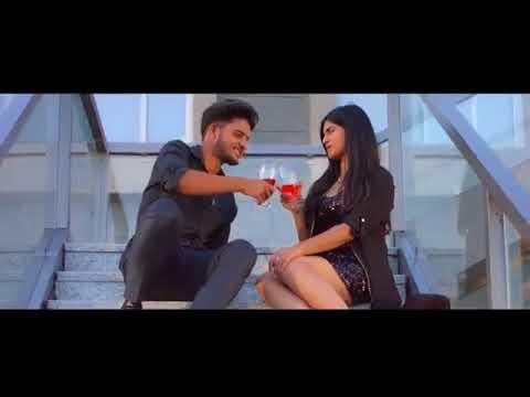 NVA DIL(Full Song) | LATEST PUNJABI SONG 2017 | PUNJABI EXPRESS MUSIC