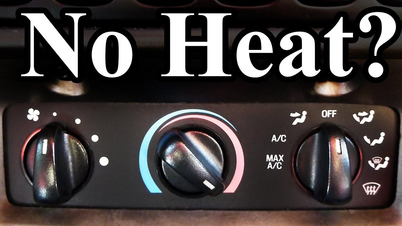 2000 toyotum camry heater blower [ 2730 x 1535 Pixel ]