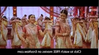 Dola re dola short version Mirror dance