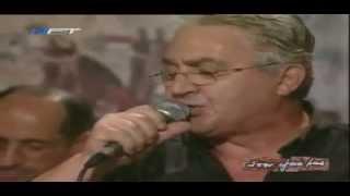 Σαρρής Γιώργος - 4 τραγούδια του Άκη Πάνου -