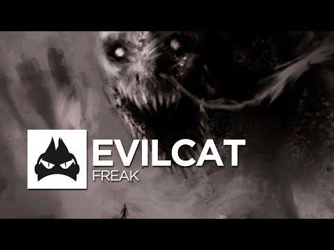 Zac Waters - Freak [Evilcat Mashup]