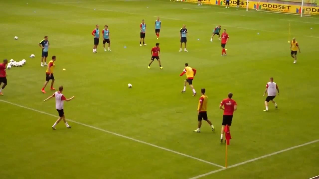 Mainz 05.De