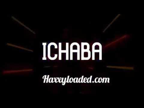 Download Ichaba – Baby Mama ft. Davido
