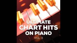 Felix Jaehn - Aint nobody (Acoustic Heroes Piano Cover Version)