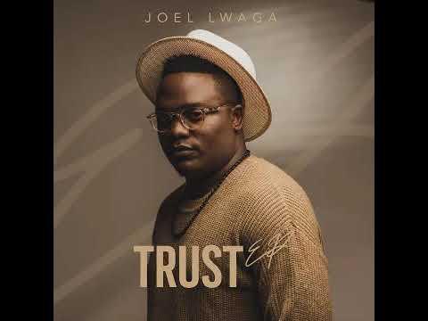 Download Joel lwaga- Nitakwamini Tu (Official Audio)