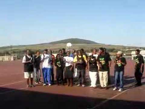 Durban South Africa - Love Life Center