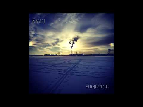 Kavee - Metempsychosis (2020) (New Full Album)