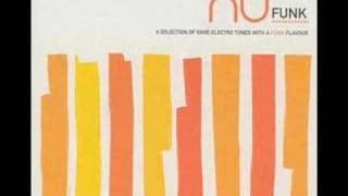 NuBreed NuFunk (Deadmau5 Remix) FULL LENGHT (Club version)