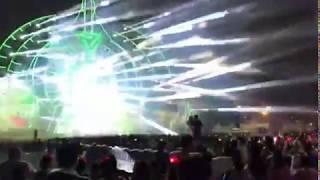 asia-biggest-music-festival--
