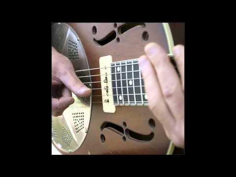Doug MacLeod - A Little Sin
