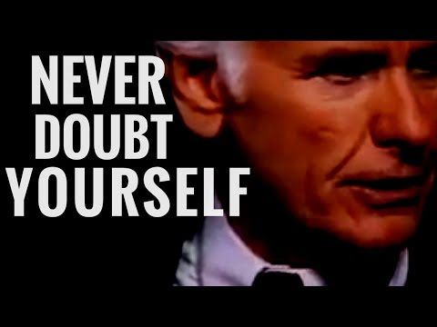 Never doubt your own value | Never doubt yourself | Amazing motivational speech | Dreamz Infra
