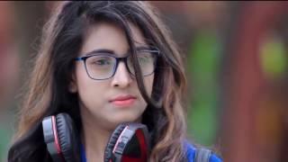 Meri Kahani Video Version Latest Heart touching Videosong