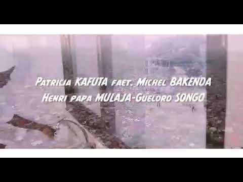 """""""BARAGUMU"""" - Patricia Kafuta Feat Michel Bakenda, Henri Papa Mulaja & Guelord Songo"""