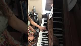 ooee exercise (tenor, baritone, bass)